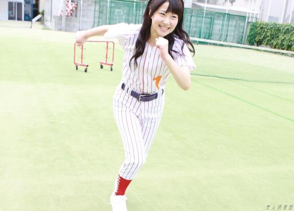 AKB48仲谷明香|AKB48卒業前の可愛い画像115枚 アイコラ ヌード おっぱい お尻 エロ画像022a.jpg