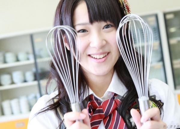 AKB48仲谷明香|AKB48卒業前の可愛い画像115枚 アイコラ ヌード おっぱい お尻 エロ画像023a.jpg