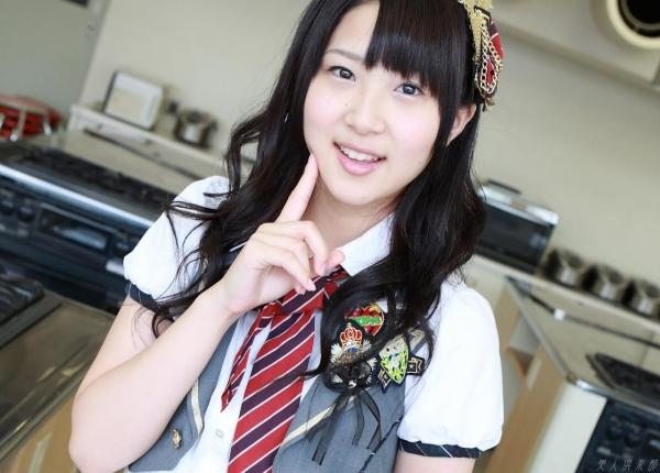 AKB48仲谷明香|AKB48卒業前の可愛い画像115枚 アイコラ ヌード おっぱい お尻 エロ画像026a.jpg