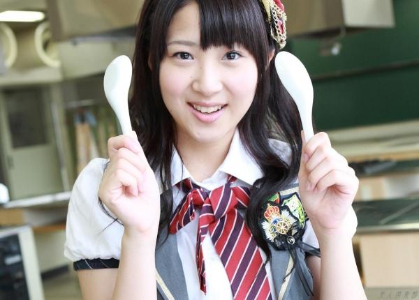 AKB48仲谷明香|AKB48卒業前の可愛い画像115枚 アイコラ ヌード おっぱい お尻 エロ画像029a.jpg
