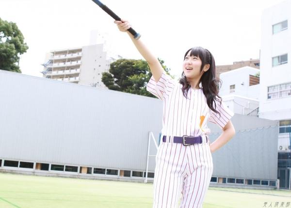 AKB48仲谷明香|AKB48卒業前の可愛い画像115枚 アイコラ ヌード おっぱい お尻 エロ画像030a.jpg