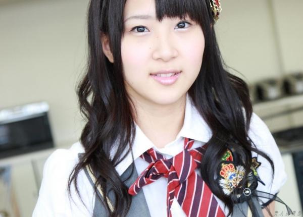 AKB48仲谷明香|AKB48卒業前の可愛い画像115枚 アイコラ ヌード おっぱい お尻 エロ画像032a.jpg
