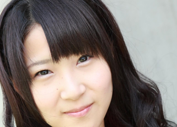 AKB48仲谷明香|AKB48卒業前の可愛い画像115枚 アイコラ ヌード おっぱい お尻 エロ画像033a.jpg