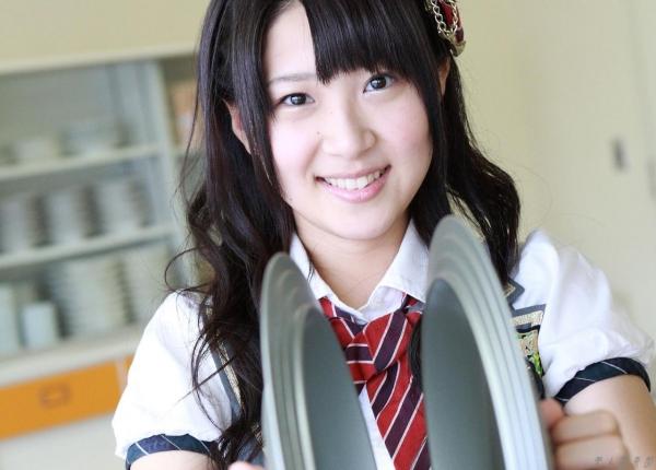 AKB48仲谷明香|AKB48卒業前の可愛い画像115枚 アイコラ ヌード おっぱい お尻 エロ画像035a.jpg