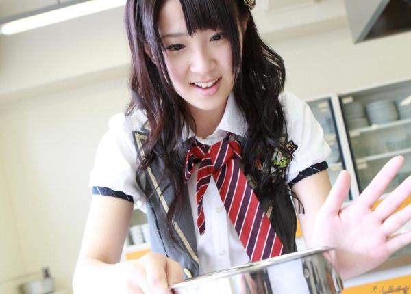 AKB48仲谷明香|AKB48卒業前の可愛い画像115枚 アイコラ ヌード おっぱい お尻 エロ画像036a.jpg