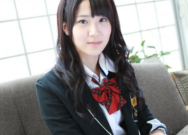 AKB48仲谷明香|AKB48卒業前の可愛い画像115枚 アイコラ ヌード おっぱい お尻 エロ画像037a.jpg