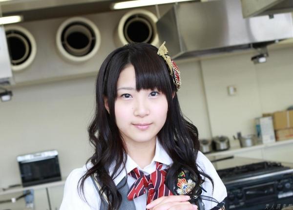 AKB48仲谷明香|AKB48卒業前の可愛い画像115枚 アイコラ ヌード おっぱい お尻 エロ画像038a.jpg