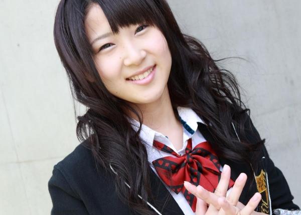 AKB48仲谷明香|AKB48卒業前の可愛い画像115枚 アイコラ ヌード おっぱい お尻 エロ画像039a.jpg