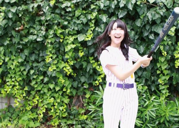 AKB48仲谷明香|AKB48卒業前の可愛い画像115枚 アイコラ ヌード おっぱい お尻 エロ画像041a.jpg