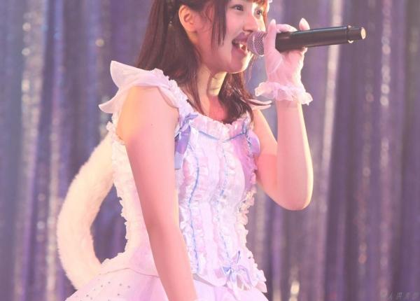 AKB48仲谷明香|AKB48卒業前の可愛い画像115枚 アイコラ ヌード おっぱい お尻 エロ画像042a.jpg