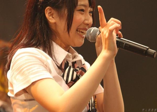 AKB48仲谷明香|AKB48卒業前の可愛い画像115枚 アイコラ ヌード おっぱい お尻 エロ画像043a.jpg