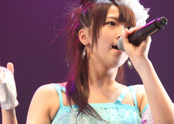 AKB48仲谷明香|AKB48卒業前の可愛い画像115枚 アイコラ ヌード おっぱい お尻 エロ画像045a.jpg