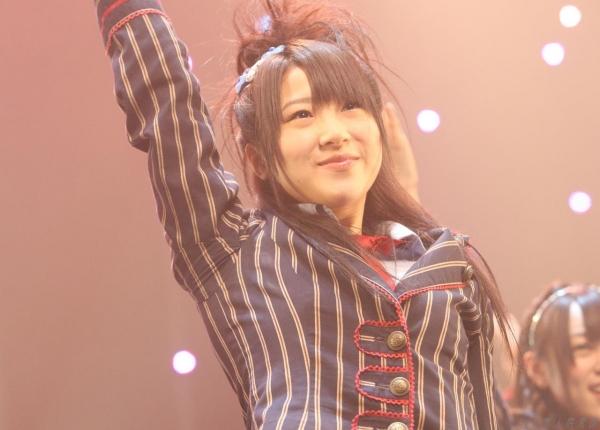 AKB48仲谷明香|AKB48卒業前の可愛い画像115枚 アイコラ ヌード おっぱい お尻 エロ画像046a.jpg