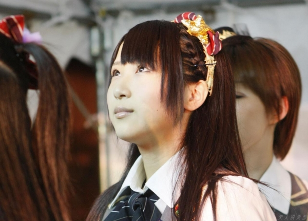 AKB48仲谷明香|AKB48卒業前の可愛い画像115枚 アイコラ ヌード おっぱい お尻 エロ画像047a.jpg