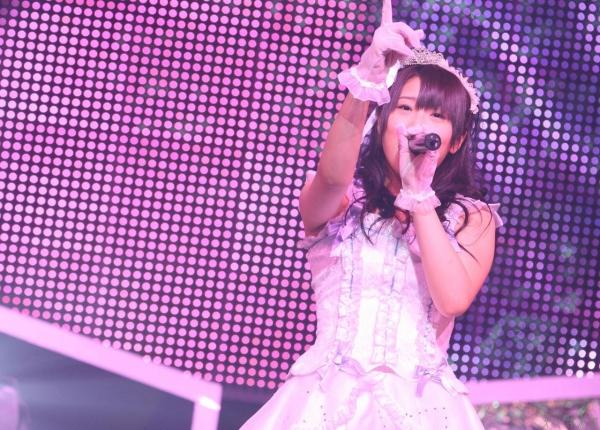 AKB48仲谷明香|AKB48卒業前の可愛い画像115枚 アイコラ ヌード おっぱい お尻 エロ画像048a.jpg