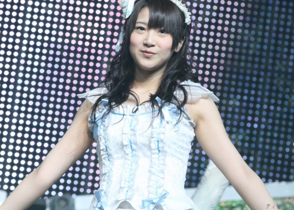 AKB48仲谷明香|AKB48卒業前の可愛い画像115枚 アイコラ ヌード おっぱい お尻 エロ画像049a.jpg