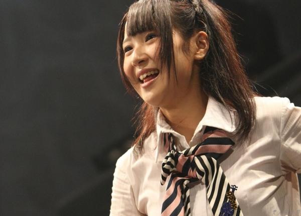 AKB48仲谷明香|AKB48卒業前の可愛い画像115枚 アイコラ ヌード おっぱい お尻 エロ画像050a.jpg