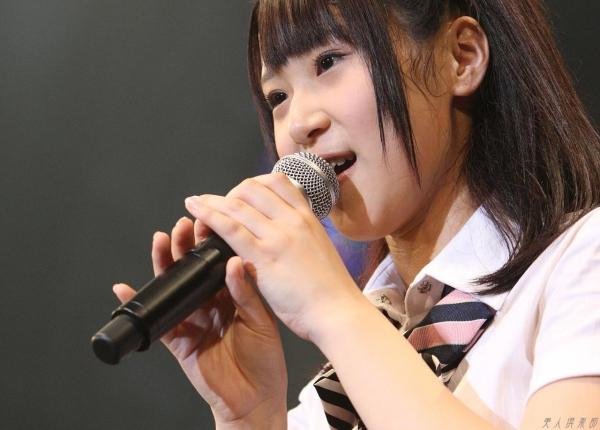 AKB48仲谷明香|AKB48卒業前の可愛い画像115枚 アイコラ ヌード おっぱい お尻 エロ画像051a.jpg