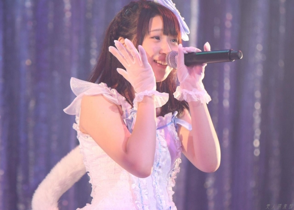 AKB48仲谷明香|AKB48卒業前の可愛い画像115枚 アイコラ ヌード おっぱい お尻 エロ画像052a.jpg
