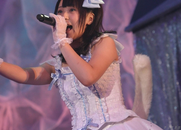 AKB48仲谷明香|AKB48卒業前の可愛い画像115枚 アイコラ ヌード おっぱい お尻 エロ画像053a.jpg