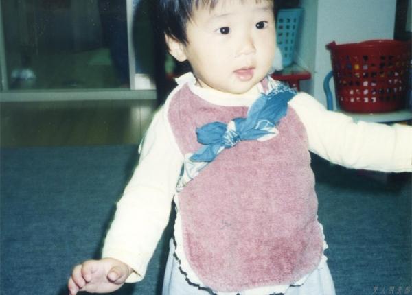AKB48仲谷明香|AKB48卒業前の可愛い画像115枚 アイコラ ヌード おっぱい お尻 エロ画像055a.jpg