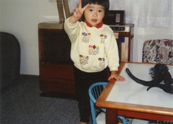 AKB48仲谷明香|AKB48卒業前の可愛い画像115枚 アイコラ ヌード おっぱい お尻 エロ画像056a.jpg