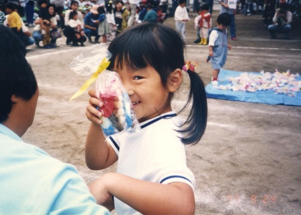 AKB48仲谷明香|AKB48卒業前の可愛い画像115枚 アイコラ ヌード おっぱい お尻 エロ画像057a.jpg