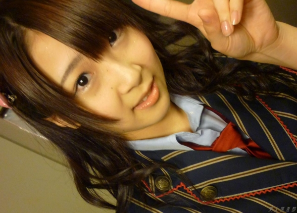 AKB48仲谷明香|AKB48卒業前の可愛い画像115枚 アイコラ ヌード おっぱい お尻 エロ画像061a.jpg