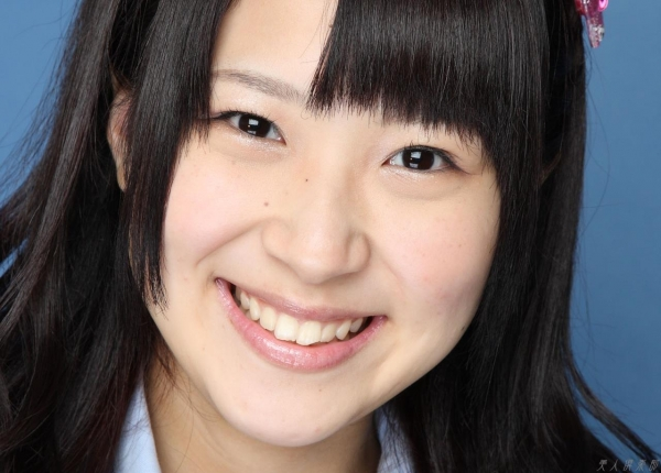 AKB48仲谷明香|AKB48卒業前の可愛い画像115枚 アイコラ ヌード おっぱい お尻 エロ画像064a.jpg