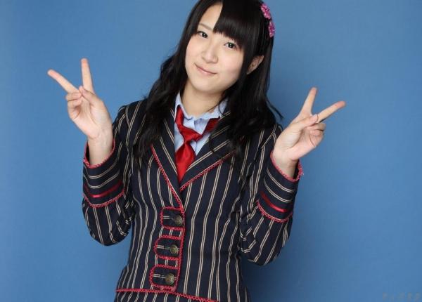 AKB48仲谷明香|AKB48卒業前の可愛い画像115枚 アイコラ ヌード おっぱい お尻 エロ画像065a.jpg
