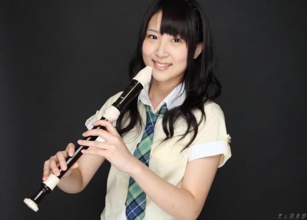 AKB48仲谷明香|AKB48卒業前の可愛い画像115枚 アイコラ ヌード おっぱい お尻 エロ画像066a.jpg