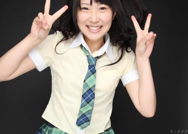 AKB48仲谷明香|AKB48卒業前の可愛い画像115枚 アイコラ ヌード おっぱい お尻 エロ画像068a.jpg