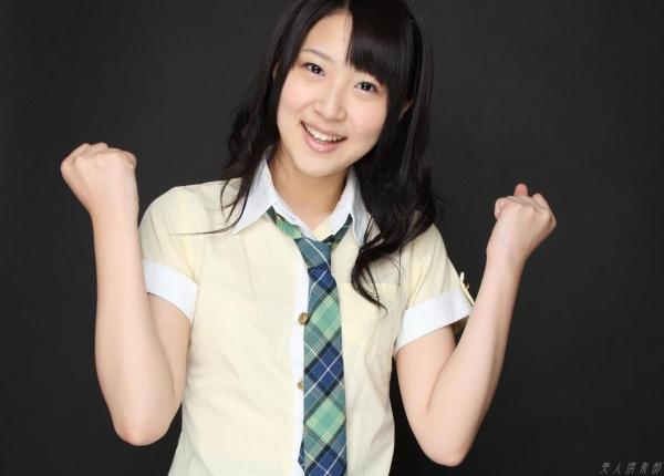 AKB48仲谷明香|AKB48卒業前の可愛い画像115枚 アイコラ ヌード おっぱい お尻 エロ画像069a.jpg