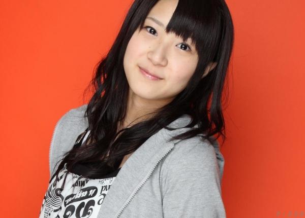 AKB48仲谷明香|AKB48卒業前の可愛い画像115枚 アイコラ ヌード おっぱい お尻 エロ画像070a.jpg