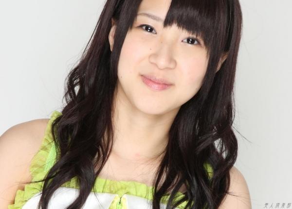 AKB48仲谷明香|AKB48卒業前の可愛い画像115枚 アイコラ ヌード おっぱい お尻 エロ画像071a.jpg