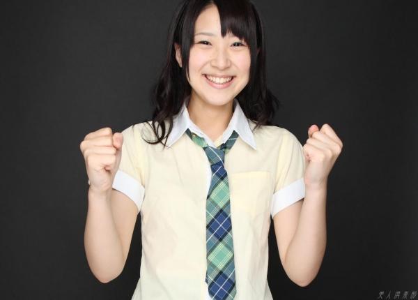 AKB48仲谷明香|AKB48卒業前の可愛い画像115枚 アイコラ ヌード おっぱい お尻 エロ画像072a.jpg
