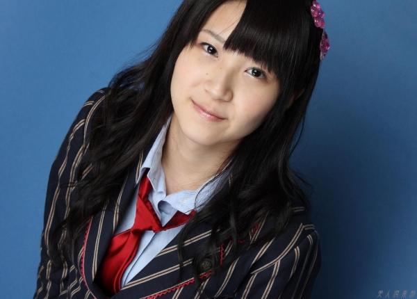 AKB48仲谷明香|AKB48卒業前の可愛い画像115枚 アイコラ ヌード おっぱい お尻 エロ画像073a.jpg