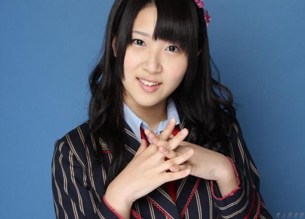 AKB48仲谷明香|AKB48卒業前の可愛い画像115枚 アイコラ ヌード おっぱい お尻 エロ画像074a.jpg