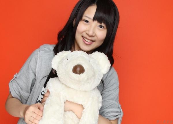 AKB48仲谷明香|AKB48卒業前の可愛い画像115枚 アイコラ ヌード おっぱい お尻 エロ画像075a.jpg
