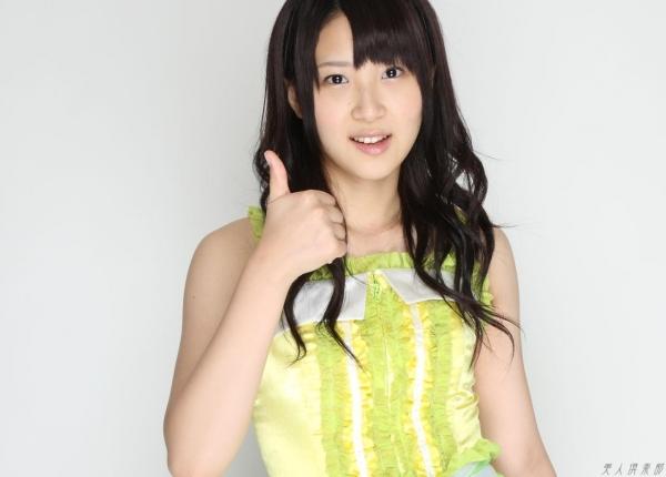 AKB48仲谷明香|AKB48卒業前の可愛い画像115枚 アイコラ ヌード おっぱい お尻 エロ画像078a.jpg