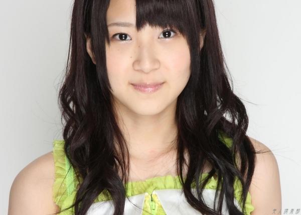 AKB48仲谷明香|AKB48卒業前の可愛い画像115枚 アイコラ ヌード おっぱい お尻 エロ画像079a.jpg