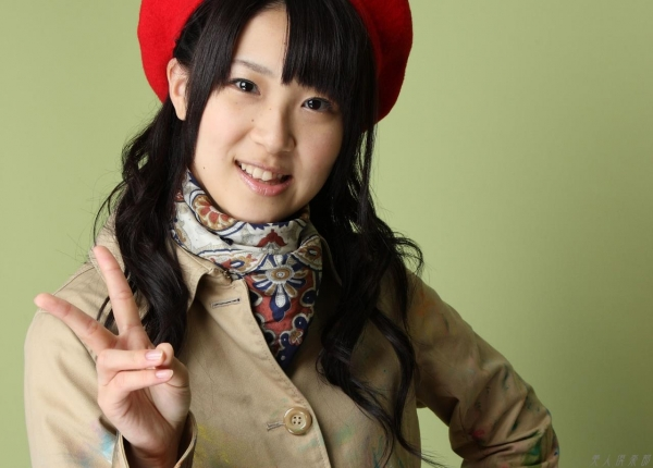 AKB48仲谷明香|AKB48卒業前の可愛い画像115枚 アイコラ ヌード おっぱい お尻 エロ画像081a.jpg