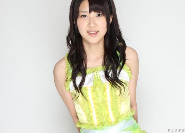 AKB48仲谷明香|AKB48卒業前の可愛い画像115枚 アイコラ ヌード おっぱい お尻 エロ画像083a.jpg