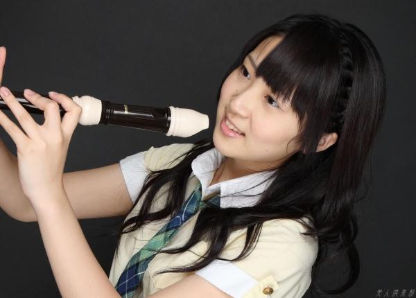 AKB48仲谷明香|AKB48卒業前の可愛い画像115枚 アイコラ ヌード おっぱい お尻 エロ画像084a.jpg