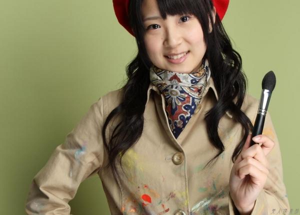 AKB48仲谷明香|AKB48卒業前の可愛い画像115枚 アイコラ ヌード おっぱい お尻 エロ画像085a.jpg
