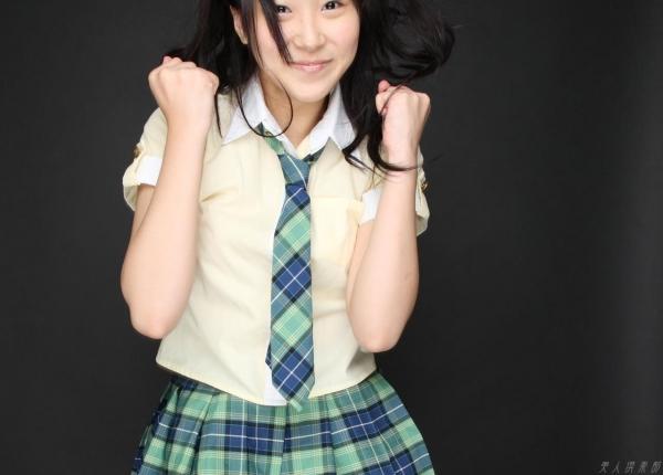 AKB48仲谷明香|AKB48卒業前の可愛い画像115枚 アイコラ ヌード おっぱい お尻 エロ画像086a.jpg