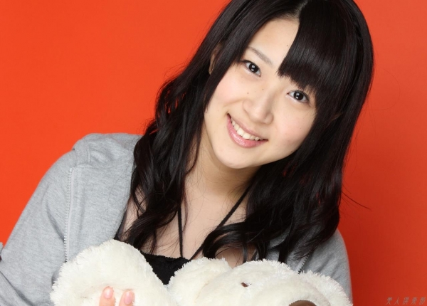AKB48仲谷明香|AKB48卒業前の可愛い画像115枚 アイコラ ヌード おっぱい お尻 エロ画像087a.jpg