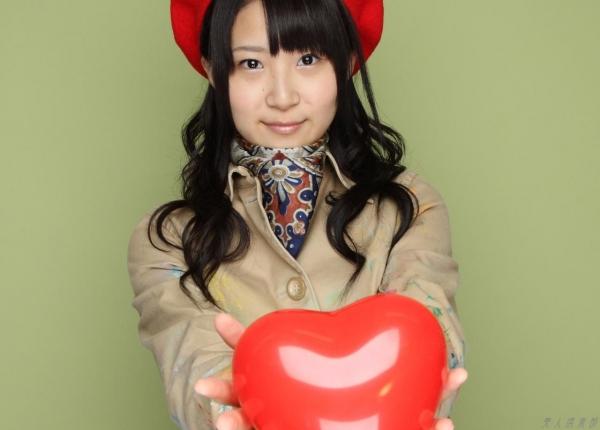 AKB48仲谷明香|AKB48卒業前の可愛い画像115枚 アイコラ ヌード おっぱい お尻 エロ画像088a.jpg