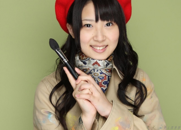 AKB48仲谷明香|AKB48卒業前の可愛い画像115枚 アイコラ ヌード おっぱい お尻 エロ画像089a.jpg