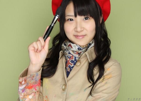 AKB48仲谷明香|AKB48卒業前の可愛い画像115枚 アイコラ ヌード おっぱい お尻 エロ画像090a.jpg